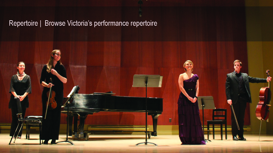 performance repertoire  feature1-1
