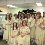 Pirates of Penzance - Edmonton Opera
